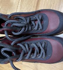 Nove cipele br 29