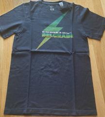 NIKE original muska majica S velicina