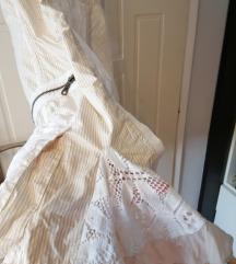 Prelepa letnja haljina