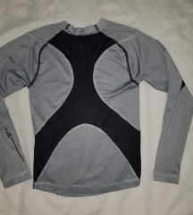 Umbro original deciji dres majica