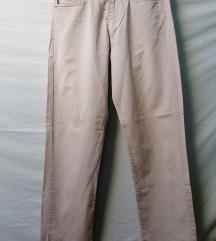 HUGO BOSS muske pantalone W34 L32