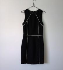 Rezz CALVIN KLEIN haljina