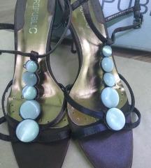 sniženo - nove sandale