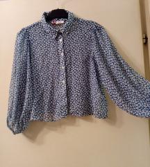 Nova Koton bluza