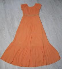 Predivna APART nova letnja haljina
