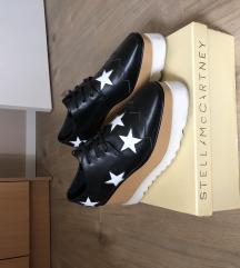 SNIZENJE Stella McCartney cipele