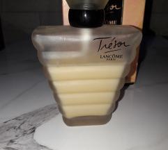 Lancome tresor parfem