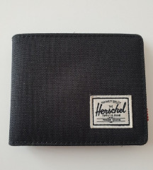 Herschel muski novcanik