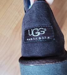 Nove Ugg cizme preko kolena
