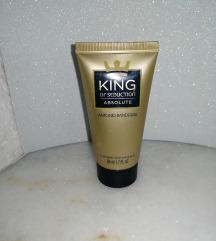 Antonio banderas King of seduction 50 ml