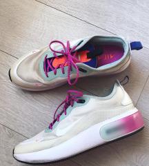 Nike SNIZENO AKCIJA