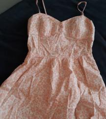 Mala haljina