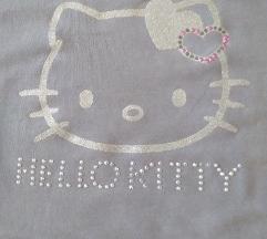 Hello Kitty bluza S