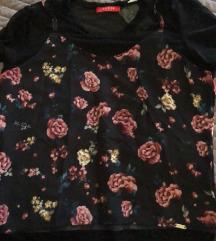 Guess nova bluza