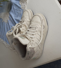 Adidas patike za decu
