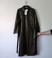 Rezz ZARA mantil-haljina