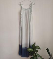 1199...REDSOUL maxi haljina 🌻