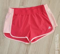 Adidas sorts
