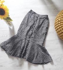 Vintage suknja ( vuna )