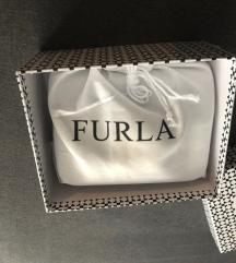 Nova Furla Julia