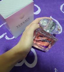 AKCIJA - 5 parfema za 7000din!