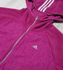 Adidas climawarm jakna  - original