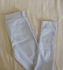 Pantalone teranova