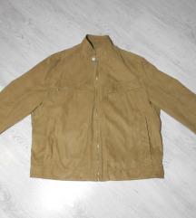 Original BUGATTI nova jakna