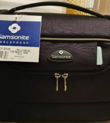 Samsonite koferčić