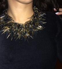 Ogrlica H&M