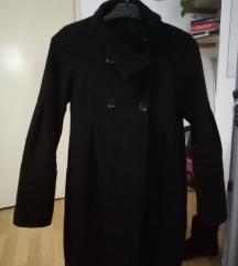 Crni kaput S