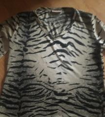 Print bluzica