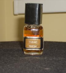 TABAC parfem