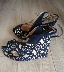 Blink sandale