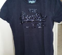 SuperDry original majica kao nova