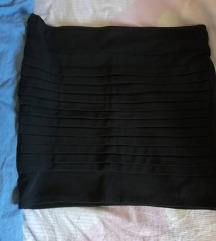 Suknja nova L