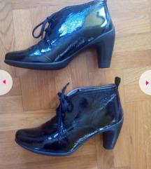 Ecco cipele 38