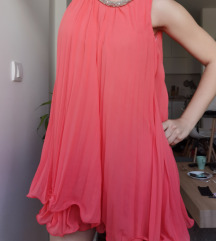 Miss united elegantna haljina