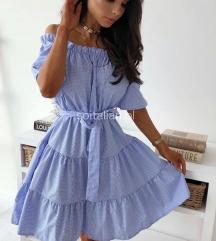 NOVA diivna haljinica 🙂