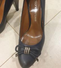 Cipele italijanske NOVO