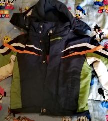 Brugi jaknica