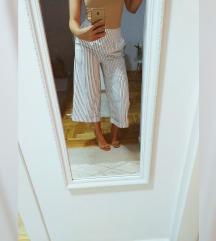 Moderne zenske pantalone