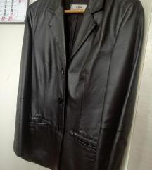 Kozna jakna vel.42