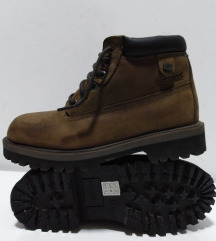SKECHERS duboke cipele 100%koža br 41