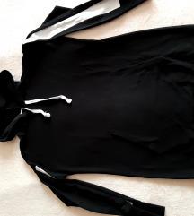 Duks haljina