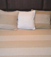 Prekrivač za krevet NOVO