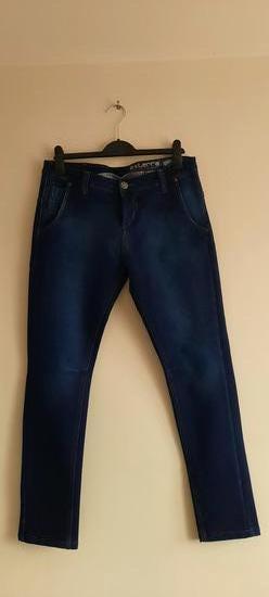 Exterra pantalone