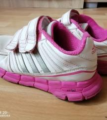 Dečje Adidas patike 35