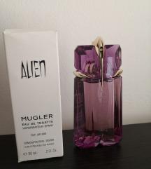 Thierry Mugler Alien edt 60ml tstr