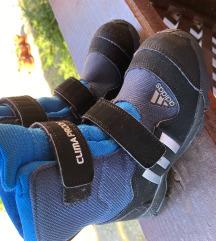 Adidas čizme za sneg vel.29
